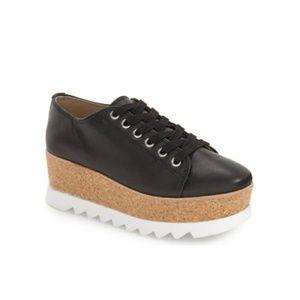 Steve Madden Women's Korrie Fashion Sneaker